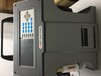 潤滑油等級檢測儀貝克曼HIACPODS資料,油品顆粒檢測儀