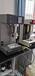 美國貝克曼貝克曼HIAC8011油顆粒測試儀,油品顆粒檢測儀貝克曼HIAC8011校準