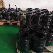 錳系磷化液黑色磷化液高溫磷化劑圖片