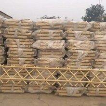 仿竹节栏杆仿竹节栏杆A昆山仿竹节栏杆A仿竹节栏杆厂家图片