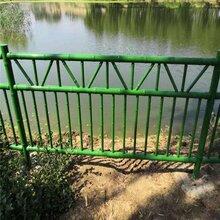 河道仿竹节栏杆A东平河道仿竹节栏杆A河道仿竹节栏杆厂家直销图片