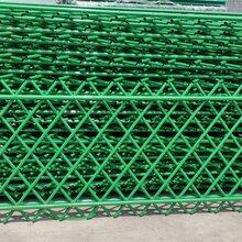 不锈钢仿竹节栏杆A小区庭院仿竹护栏A不锈钢仿竹节栏杆源头厂优游平台1.0娱乐注册图片