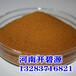 連云港出售高效噴霧黃色聚合氯化鋁PAC混凝劑品牌廠家