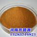 杭州批發價銷售化工廠污水處理劑混凝劑聚合氯化鋁PAC