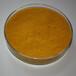 宁德销售工业级除磷剂开碧源优质聚合硫酸铁SPFS价格