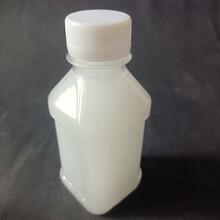 青島地區供應消泡劑開碧源牌25公斤桶裝消泡劑消泡效果顯著圖片