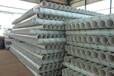 大理PVC排水管報價