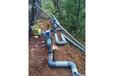 昆明PVC-M給水管批發