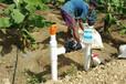 普洱PVC-M給水管廠家批發