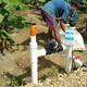 昆明PVC-M給水管圖