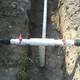 PVC-M給水管圖