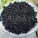 海南1.5mm柱狀活性炭價格趨勢