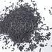 天津4mm柱狀活性炭今日價格