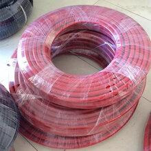 景县洲新硅橡自己闻讯之后胶管规格齐全厂家直销图片