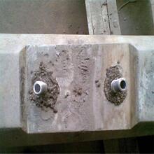 快訊:鶴崗軌道底板膠泥流動度強圖片