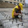 呼伦贝尔水泥地面快速修补砂浆流动度强