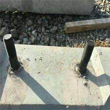 丹東路面修補砂漿生產廠家圖片