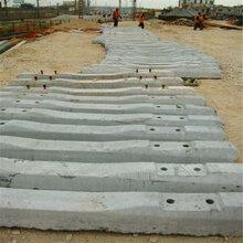 乌海混凝土快速修补砂浆报价图片