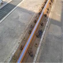 延邊地面快速修補砂漿聯系電話圖片
