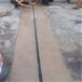 阿拉善盟环氧修补砂浆多少钱一吨