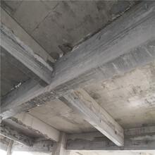 松原路面修補材料生產廠家圖片