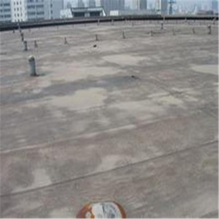 興安盟混凝土快速修補砂漿報價