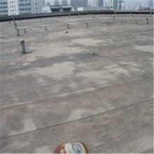 牡丹江路面修補砂漿流動度強圖片