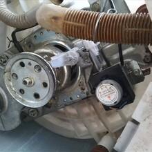濮陽洗衣機維修培訓機構圖片