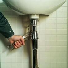 株洲自來水管維修培訓公司圖片