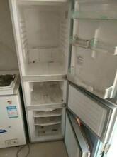 貴州冰箱清洗培訓服務圖片
