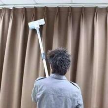 株洲窗簾免拆清洗培訓報價圖片