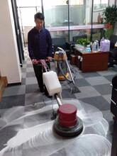 安順地毯清洗培訓價格圖片