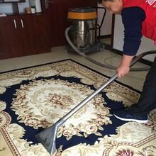 貴州地毯清洗培訓報價圖片