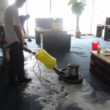 黃石地毯清洗培訓公司圖片