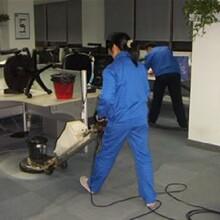 懷化地毯清洗培訓報價圖片
