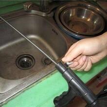 瀘州管道清洗培訓服務圖片