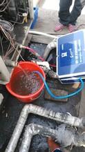 隨州熱水器清洗培訓報價圖片