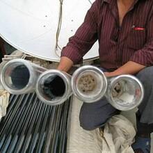 六盤水太陽能清洗培訓價格圖片