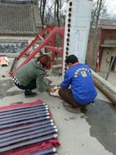 漯河太陽能清洗培訓公司圖片