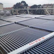 黃山太陽能清洗培訓公司圖片