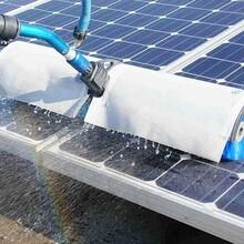 安順太陽能清洗培訓公司圖片