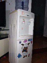 湘潭飲水機清洗培訓服務圖片