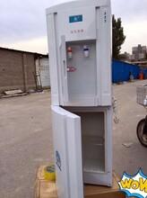 鎮江飲水機清洗培訓公司圖片