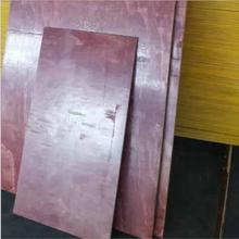 揭阳模板生产厂家图片