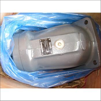 力士乐轴向柱塞泵A2FO16061R-PPB05进口柱塞泵原装出售