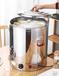 廣州圣旺奶茶設備商用搖搖機