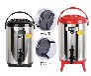 廣州圣旺奶茶專用設備提供奶茶培訓