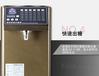 廣州圣旺奶茶設備沙冰機供應