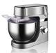 龙岩益禾烤奶星巴克咖啡奶茶设备