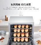 深圳奶茶设备封口机供应厂家位置图片4